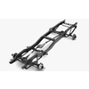 19 23 41 861 pickup chassis 4wd render1 4
