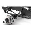 19 24 06 744 pickup chassis 4wd render3 4