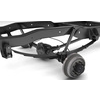 19 24 13 54 pickup chassis 4wd render4 4