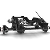 19 24 56 207 pickup chassis 4wd render7 4