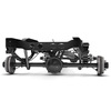 19 25 02 156 pickup chassis 4wd render8 4
