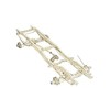 19 25 23 131 pickup chassis 4wd render11 4