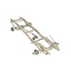 19 25 31 123 pickup chassis 4wd render12 4