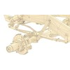 19 25 42 335 pickup chassis 4wd render13 4