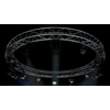 11 41 18 564 41 05 circlesquaretruss400cm stagelights 1 4