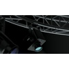 11 43 10 814 41 05 circlesquaretruss400cm stagelights 8 4