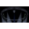 17 19 32 869 41 04 circlesquaretruss700cm stagelights 1 4