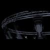 17 19 46 533 41 04 circlesquaretruss700cm stagelights 2 4
