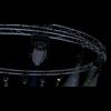 17 19 55 259 41 04 circlesquaretruss700cm stagelights 3 4