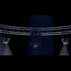 17 20 12 780 41 04 circlesquaretruss700cm stagelights 5 4