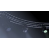 17 20 17 344 41 04 circlesquaretruss700cm stagelights 6 4