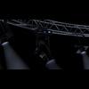 17 20 23 497 41 04 circlesquaretruss700cm stagelights 7 4