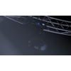 17 20 24 106 41 04 circlesquaretruss700cm stagelights 8 4