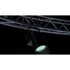 17 20 42 14 41 04 circlesquaretruss700cm stagelights 10 4