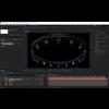 17 21 03 552 41 04 circlesquaretruss700cm stagelights aep 4