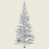 07 19 58 119 conifer tree 01 03 4