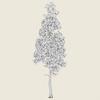09 45 13 222 conifer tree 03 03 4