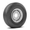 23 39 21 916 wheel tire 11 render1 4