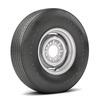 23 39 21 916 wheel tire 11 render1 4