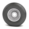23 40 26 484 wheel tire 11 render2 4
