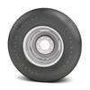 23 40 26 484 wheel tire 11 render2 4