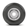 23 40 47 826 wheel tire 11 render5 4