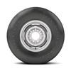23 40 47 826 wheel tire 11 render5 4