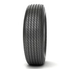 23 41 03 749 wheel tire 11 render3 4