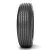 23 41 03 749 wheel tire 11 render3 4