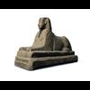 18 04 54 718 000 sphinx1 4