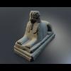 18 04 54 740 003 sphinx1 4