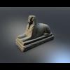 18 04 54 753 001 sphinx1 4