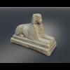 18 04 55 287 002 sphinx1 4