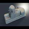 18 04 55 682 004 sphinx1 4