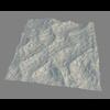 18 16 32 813 006 glacier 4