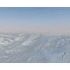 18 16 33 181 002 glacier 4