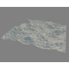 18 16 33 246 005 glacier 4