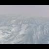 18 16 33 461 003 glacier 4