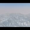 18 16 33 709 004 glacier 4