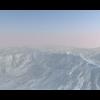 18 16 33 95 001 glacier 4
