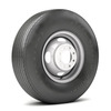20 58 02 236 wheel tire 10 render1 4