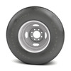 20 58 50 988 wheel tire 10 render2 4