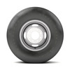 20 59 14 338 wheel tire 10 render5 4