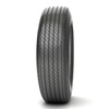 20 59 24 229 wheel tire 10 render3 4