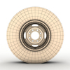 21 01 22 381 wheel tire 10 render11 4