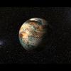 12 25 21 206 001 mixplanet14z 4