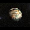 12 25 23 12 002 mixplanet14z 4