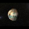 12 25 23 66 004 mixplanet14z 4