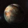 12 25 24 8 1200ok mixplanet14z 4