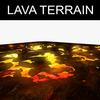 12 35 37 842 000zz lavaterrain 4